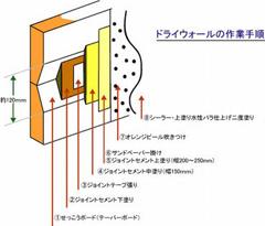 para_20101124.jpg